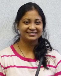 Sensharma Nirupama